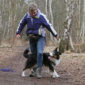 hond chayka (88)