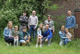 Fam Zandt Hakvoortfoto (59)