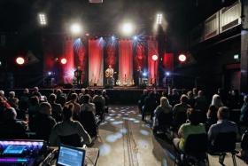 Frontm3n Krefeld Hakvoortfoto (24)