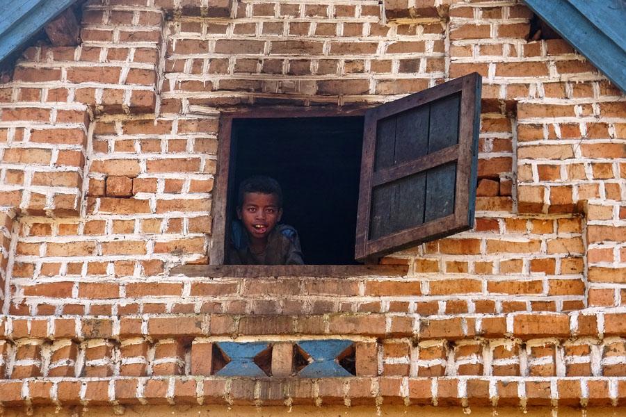 Rondreis Madagascar & Mauritius - Mens en Omgeving